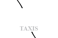 Silverline Wells Taxis logo